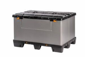 AkyPak® Advanced L 1200×800