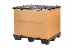 AkyPak® Classic ECO 1200×1000