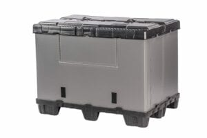 AkyPak® Advanced Clean 1200×800