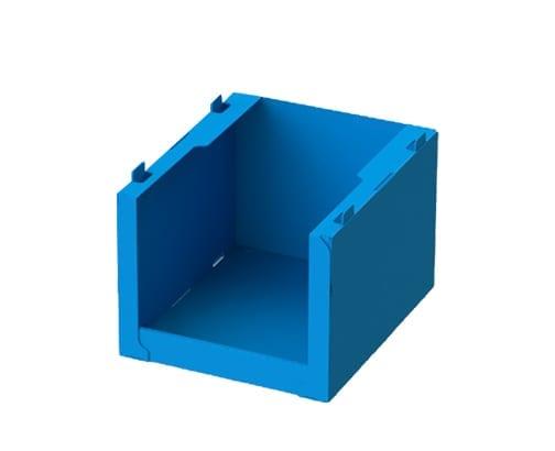 storage picking modular