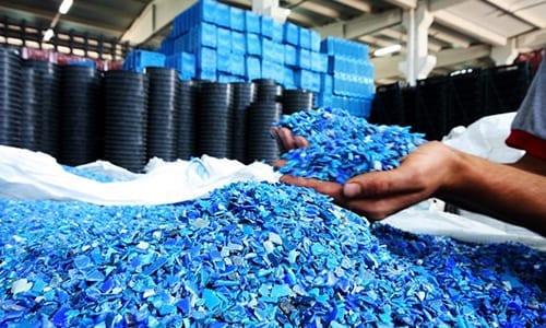 circular economy recycle