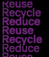 circular economy principles